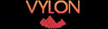 Vylon